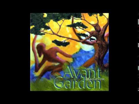 Maelstrom FullAlbum - AvantGarden 2001 online metal music video by AVANT GARDEN