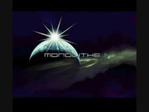 MONOLITHE - Monolithe II online metal music video by MONOLITHE