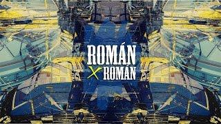 Román x Román | El documental de Juan Román Riquelme