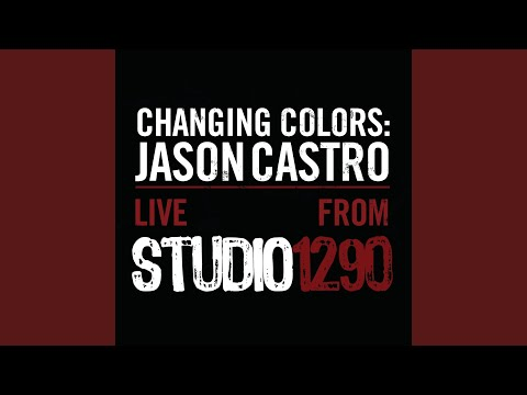 Changing Colors (Acoustic)