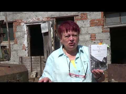 Kodowanie z alkoholizmem lotniska w Krasnojarsku