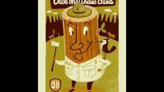 Dave Matthews Band - Route 2 - Rare Song