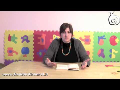 Mezzi da vermi per bambini di 3 anni un forum