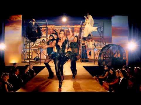 Download Jennifer Lopez - Louboutins Video Full HD HD Mp4 3GP Video and MP3