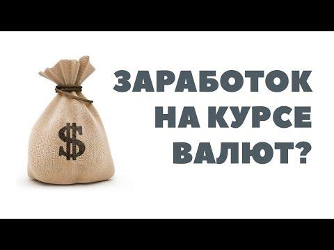 Как вложить деньги в бинарные опционы