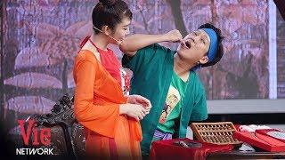 truong-giang-gai-thanh-an-hari-won-cap-cay-but-gia-hai-truong-giang-2019-full-hd