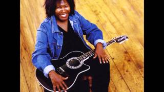 "JOAN ARMATRADING  ""Drop The Pilot""  1983  HQ"