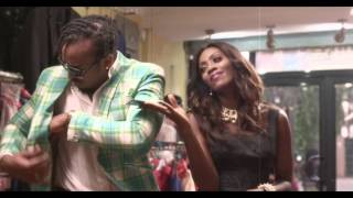 Waje   Onye Ft. Tiwa Savage