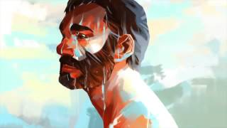 Avicii + Kygo Flaws ( official video ) --- (2018)