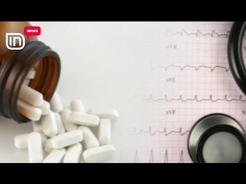 Hypertensive tip kriza kujdesit emergjent 1