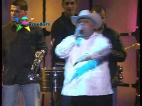 Lời Dịch Bài Hát Pal Norte Con Don Cheto Calle 13