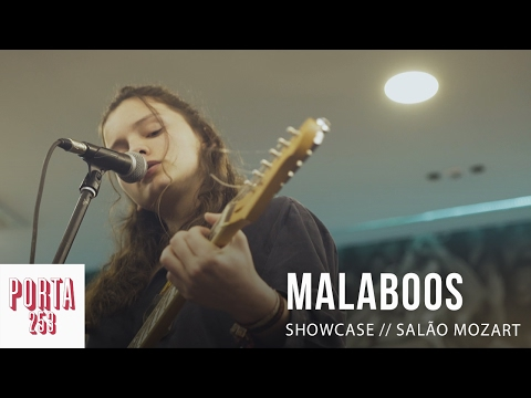 Malaboos