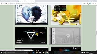 rainmeter skins windows 10 - मुफ्त ऑनलाइन वीडियो