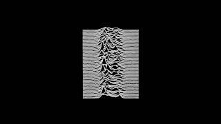 [HQ] Joy Division - Interzone (Unknown Pleasures)