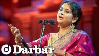 Exquisite Afternoon Raag Bhimpalasi   Music of India - YouTube