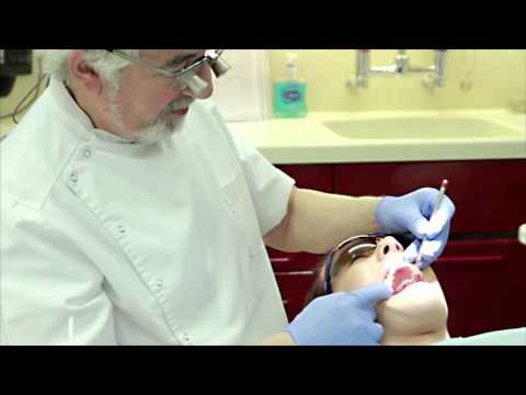 Harley Street Dental Clinic - London's General and Cosmetic Dentistry