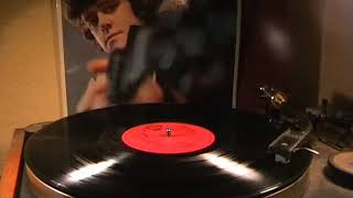 Donovan - To Sing For You - 1965