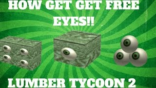 How To Play Lumber Tycoon 2 On Tablet