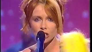 Cathy Dennis - Surprise Surprise - When Dreams Turn To Dust