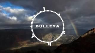 Bulleya Remix - Ae Dil Hai Mushkil | Karan Johar | Aishwarya, Ranbir, Anushka | Pritam