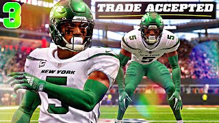It Would Cost Our Whole Team to Make this TRADE!! EP#3