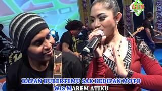 Download lagu Ratna Antika Sayang 2 Mp3