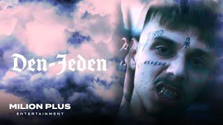 LOGIC (YYY) - Den-Jeden [prod. by Day Six] OFF VZL