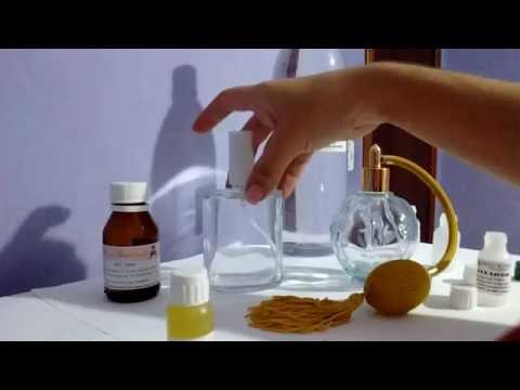 Perfume Importado 3