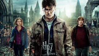 Harry Potter the Best Sad Dramatic Emotional music