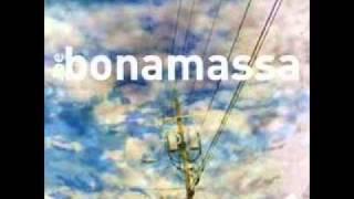 Joe Bonamassa - If heartaches were nickels