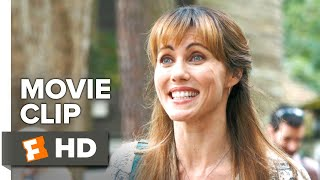 The Leisure Seeker Movie Clip - Jenny (2018)   Movieclips Indie