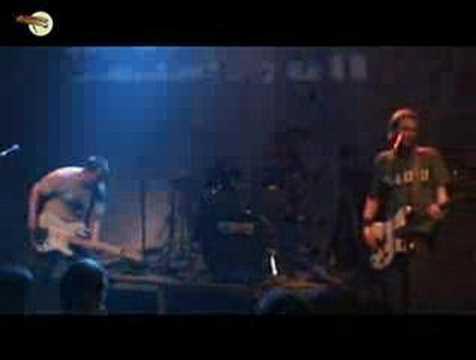 mp4 Musically Zagroenia, download Musically Zagroenia video klip Musically Zagroenia