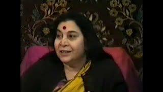 Guru Nanak's Birthday, London thumbnail