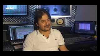اغاني حصرية جان ماري رياشي يجهز ألبومين جديدين ويرد على ملحم بركات تحميل MP3