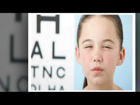 Câtă viziune se restabilește după îndepărtarea cataractei