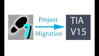 Descargar MP3 de Plc Project Migration gratis  BuenTema Org