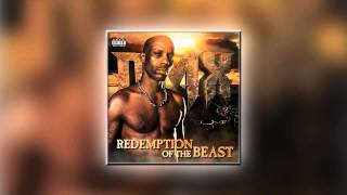 dmx - love that bitch