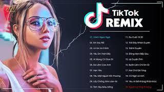 Đừng Hẹn Kiếp Sau Đình Dũng Remix | NONSTOP Vinahouse Nhạc Trẻ DJ Việt Remix 2021 Mới Nhất Hiện Nay