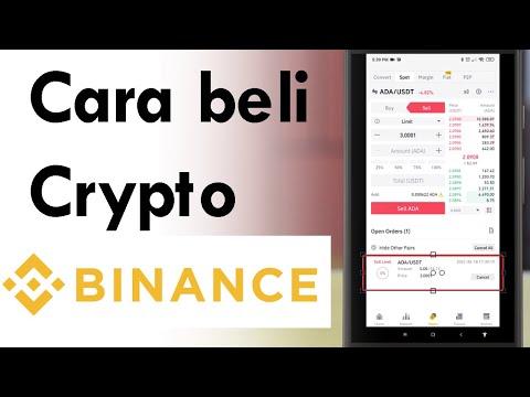 Bitcoin pénztárca nyilvános kulcs