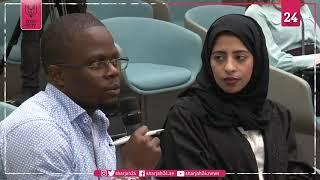 الإمارات تستضيف المؤتمر الإسلامي لوزراء الصحة 15 ديسمبر