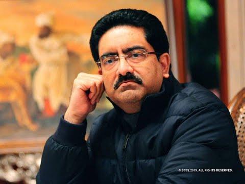 Vodafone Idea will close if govt does not provide any relief: KM Birla