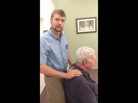 Jak zbudować dolnych mięśni piersiowych na pasku