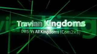 travian kingdoms - Free video search site - Findclip Net