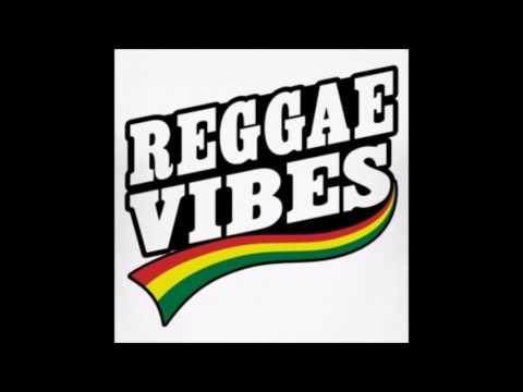 Reggae Mix Mp3 Download