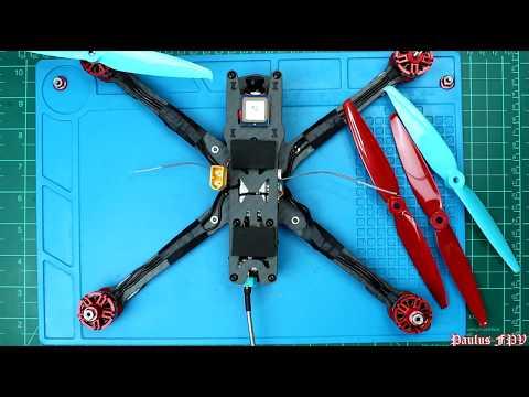 jak-zbudowac-drona-do-long-range-fpv--cz3--zakonczenie
