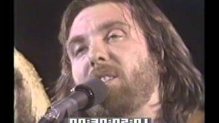 "Dr Hook  -  ""A Little Bit More"""