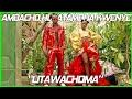 Ambacho Hujatambua Kwenye Video ya ZUCHU ft DIAMOND PLATNUMZ - LITAWACHOMA | [Video Review]