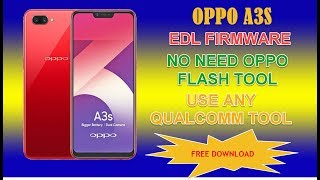 Oppo Ofp Flasher