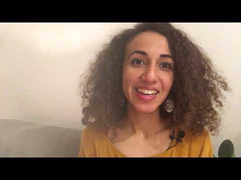 Cherche femme pour mariage algerien