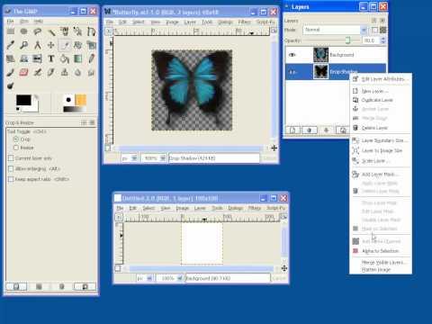 Delphi Programming Tutorial #1 – Icons